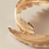 "Thumbnail: "" Leafing Now "" bracelet"