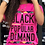 "Thumbnail: ""By Popular Demand "" two piece shirt set"