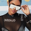 "Thumbnail: ""Mirrored "" sunglasses"