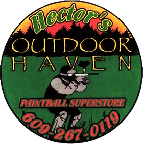 Hectors Outdoor Haven, Hector's Outdoor Haven, Paintball, Paintball Store, Airsoft, Airsoft Store, Army & Navy, Paintballs, Paintball Repair, Airsmith