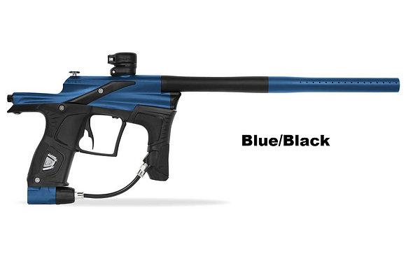 Planet Eclipse ETEK 5 Blue