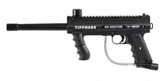 Tippmann 98 Custom Ultra