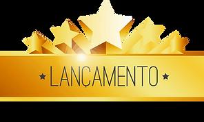 LANCAMENTO.png