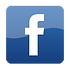 Facebook PCTV