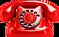 telefone2.png