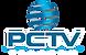 PCTV telecom