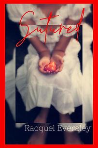 Copy of album cover novel cover page (3)