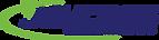 Il-Jacyee-Logo-Website.png