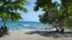 BeachLandscape-La Romana.jpg
