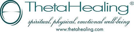 thetahealing-logo_edited.jpg