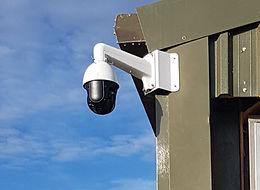 CCTV Doncaster
