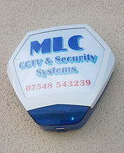 Security alarms doncaster