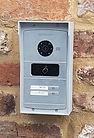 intercom Installation Doncaster