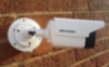 CCTV installation in doncaster