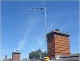 aerial installation repairs doncaster