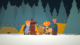 EWW_Campfire_1920x1080.png