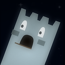 towerguy.png