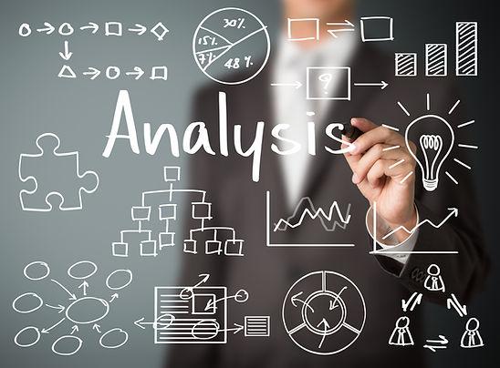 analysis course.jpg