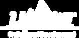 UPD Logo_Final_White.png