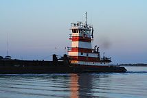 Cape fear river tours | Fort fisher tours | alligator's on the cape fear | kids boating