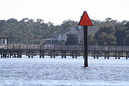 | Cape fear river tours | Fort fisher tours | alligator's on the cape fear | kids boating in Carolina Beach Boat rentals in Carolina Beach