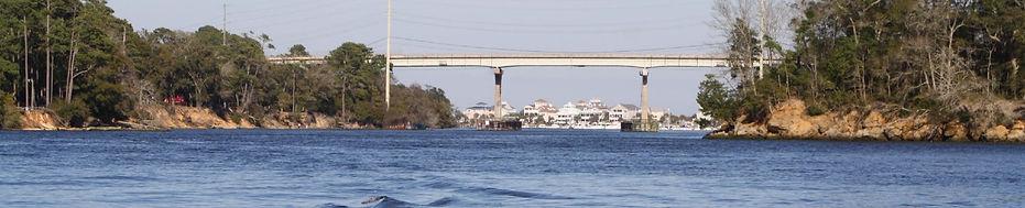 Masonboro Island tours | things do in Carolina Beach |Carolina beach sightseeing |