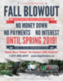 2018-Fall-Blowout-RV-Poster.jpg