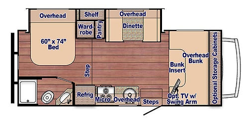 Gulfstream floor plan.jpg
