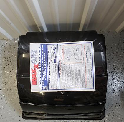 Max Air RV ventilation blk.jpg