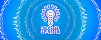 XochitlRadioBannerFB.jpg