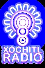 Xochitl Radio 3 (0;00;07;02).png