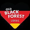 OBF-logo.png