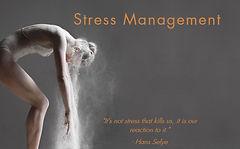 webpage stress management.JPG