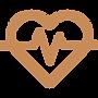 heartbeat orange.png