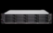 322_1536571278_TS-1277XU-RP_Front[1].png