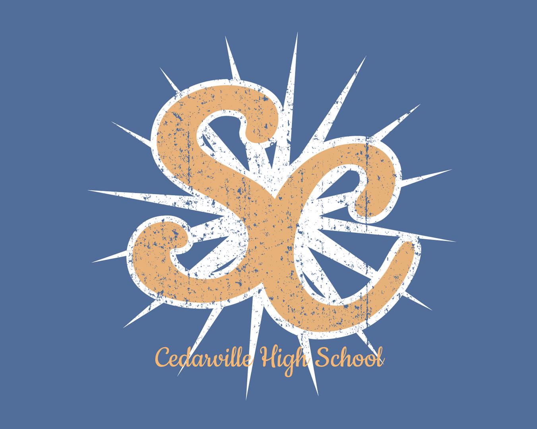 11123A Student Concil Designs