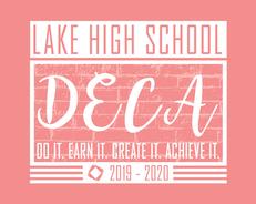 11122C DECA Designs