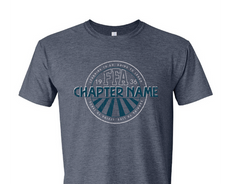 11121A FFA Designs - Shirt