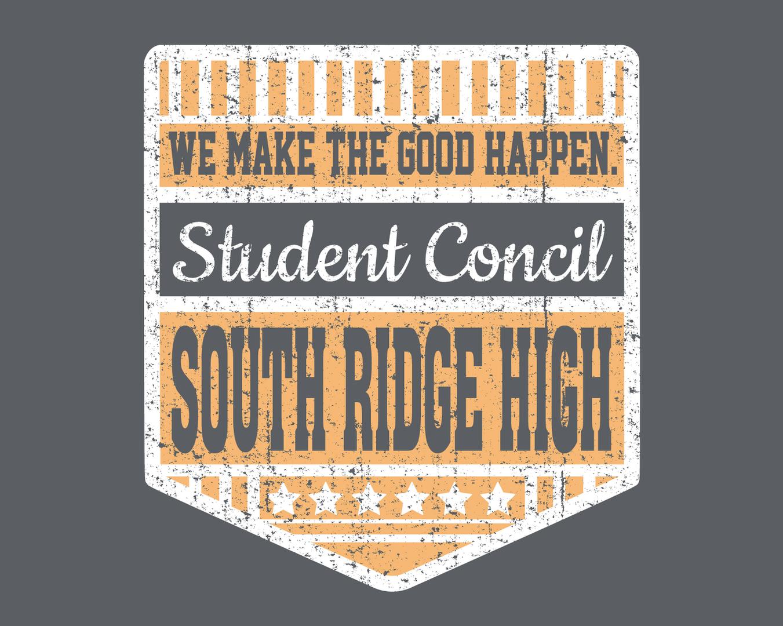 11123C Student Concil Designs