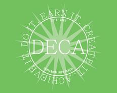 11122A DECA Designs