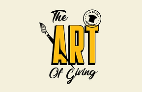 11071R3 Art of Giving-1.png