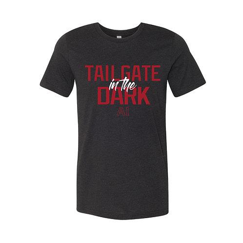 *T* Tailgate in the Dark