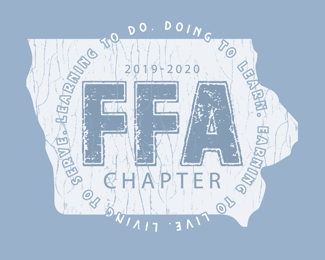11121B FFA Designs