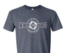 11122B DECA Designs - Shirt