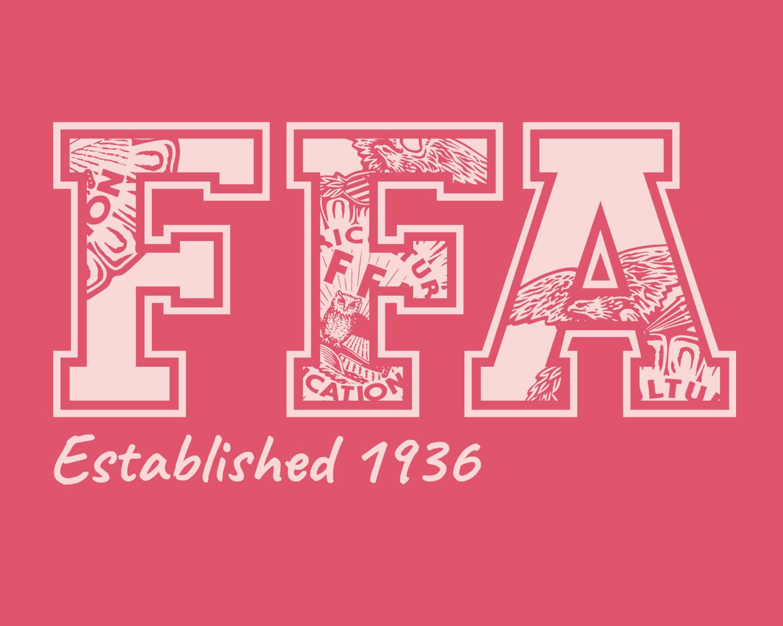 11121C FFA Designs