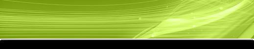 header-gogotelecom-universal.png