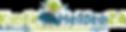 kredithelden-logo.png