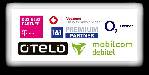 header-gogotelecom-partner-universal.png