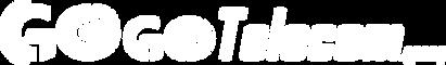 logo-go-telecom-group-weiss.png