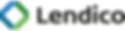 lendico-logo.png